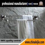 Conjuntos de acessórios de banheiro quente Acessórios de banheiro de aço inoxidável Banho