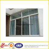 Grossist-Zubehör-Aluminiumflügelfenster-Fenster