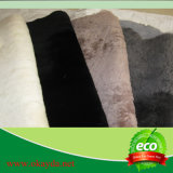 Подкладка ботинка овчины шерстей Shearling прямая от фабрики Китая