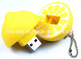 Lemon USB Flash (HXQ-FR009)