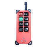 Industrial avanzato Radio Remote Controller F21-E1b per Cranes