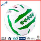 PVC-Gummiblasen-Strand-Volleyball-Kugel