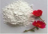 99% 순수성 셀루로스 미정질 화학 처리되지 않는 스테로이드 분말 CAS9004-34-6