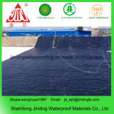 prezzo di Geomembrane dell'HDPE di 1mm