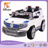 Auto 2017 van het Stuk speelgoed RC van de Kinderen van de fabriek de In het groot Elektrische