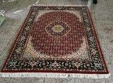 Die meisten Populer orientalischen Wolle-Bereichs-Wolldecken, Teppich-Fliese