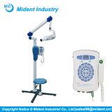 Tipo máquina do assoalho de raio X dental profissional da unidade de raio X