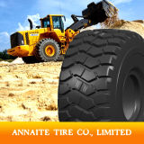 中国Hot Sale Radial OTR Tire 1400r25
