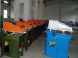 Presse hydraulique du découpage Machine/Cutting Press/Clicking de bras de l'oscillation F60