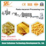 産業工場供給の電気パスタ機械