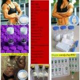 Muscle Gains를 위한 호르몬 Releasing Peptides Ghrp-6