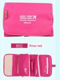 Bolso cosmético de la manera, bolso del maquillaje (YSCOS00-0818-10)