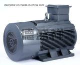 motore asincrono a tre fasi 375kw