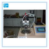 Cer zugelassene kompakte Drehplasma-Magnetron-Spritzenauftragmaschine