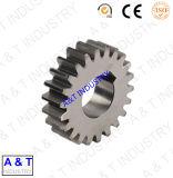 Attrezzo automobilistico della parte di alluminio dell'OEM della fabbrica ISO9001