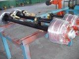 スタッドの車軸またはAgricaltural Axle/6のトンまたは半トレーラーの車軸またはビーム車軸かスタッドの車軸