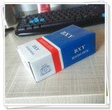 Heiße Verkaufs-Kissen-Block-Peilung mit Soem erhältlich