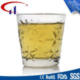 caneca de vidro da água do melhor espaço livre do Sell 100ml (CHM8043)