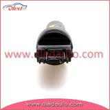 Canbus Rückpolaritäts-Schutz 12-24V 5730SMD für Selbstlicht des auto-LED