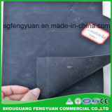 Membrana impermeabile del tetto di gomma eccellente di EPDM per costruzione