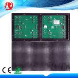 LEIDENE van de Verkoop P5 SMD van de fabriek Directe Binnen RGB Module