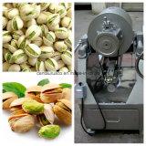 Machine en acier d'ouverture de pistache de Stialess avec le meilleur prix
