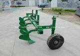 Abgeglichen für Traktor Ridging Pflug des Rad-80HP 4 mit niedrigem Preis