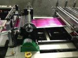 기계장치를 만드는 알루미늄 부대를 가진 거품 필름 화합물