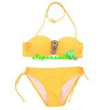 Creat votre modèle du bikini MOQ 1 partie