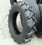إطار العجلة زراعيّة, (750-16 8.3-20 9.5-16), حسك رنك إطار العجلة