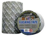 Cinta del betún del rodillo de la cinta auta-adhesivo de la reparación de material para techos de la venda de la cinta que contellea que contellea