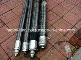 Ensembles de tuyau hydrauliques pour l'exploitation