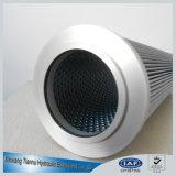 Elemento del filtro idraulico del mp Fitri Cu850m25n del rimontaggio
