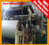 Máquina de la fabricación de papel de Kraft
