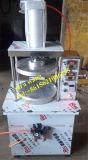 Automatische Chapati die Machine, Pannekoek maken die Machine maken