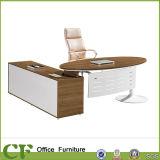 Peinture en poudre Table de bureau bureautique moderne