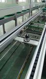 Automatischer Rollen-Förderanlagen-Montage-Produktionszweig