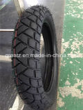 Hot Sale Street Racing Motorcycle Tire 350-10