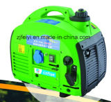 Fy-B0001 Professional 600W Manual Gasoline Generator