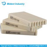 Arquivos Dentsply de aço inoxidável Dental Files K
