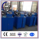 Equipamento de friso da máquina de China