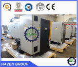 SK50P CNC draaibankmachine met goede Naverkoop