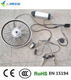 36V 250W Efficiency BLDC Gear Motor/ E-Bike Conversion Kits
