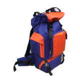 Fabbrica Wholesale Fashion Cheap Camping Bag per Travel e Sports