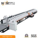 Frame de porta Ncm-500 que dá forma à máquina para fazer as portas de aço