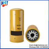Filtro de petróleo Lf691A de Fleetguard 1r0716 1r-0716 B7299 P551808