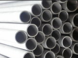 304/304L Stainless Steel Pipe EN 1.4301 1.4306 1.4307 ASTM A312