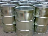 Verkoop Belangrijk Product, Dimethyl Bisulfide