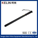 Plastic Police Baton mit String Baton 50cm Länge