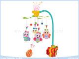 Baby-Mobile-Spielwaren mit Projektions-LampeNight-Light